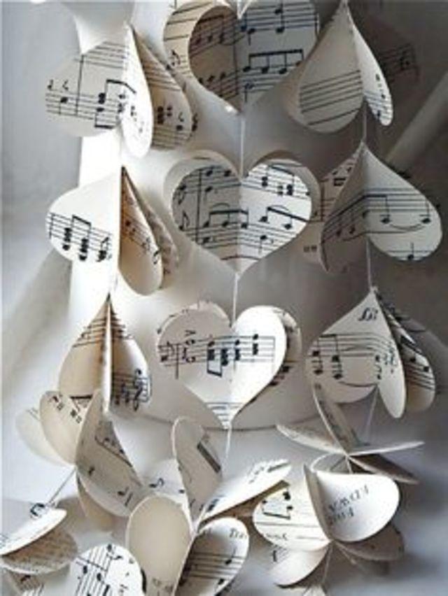 折り紙の 色んな折り紙の作り方 : 簡単・可愛い!バレンタインの ...