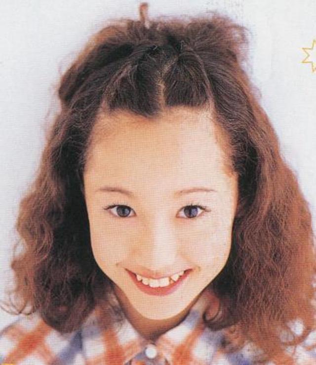 似合う髪型 くせ毛似合う髪型女   ♡くせ毛だからこそ決まるヘア