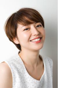 「長澤まさみ 茶髪」の画像検索結果