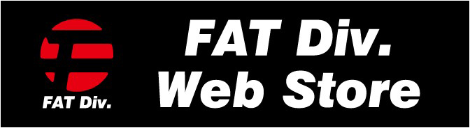 FAT Div