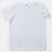 ZARD | Tシャツ