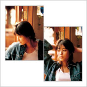 "ZARD | ""What a beautiful memory 2007"" ポスターB"