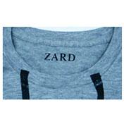 ZARD | スタッフパスTシャツ
