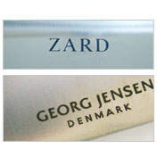 "ZARD | ""What a beautiful memory 2009"" PENHOLDER"
