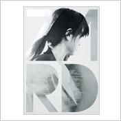 ZARD | ポスター