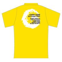 GARNET CROW | GARNET CROW livescope 2004 半袖Tシャツ