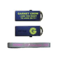 GARNET CROW | GARNET CROW livescope 2008 USBメモリースティック