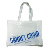 GARNET CROW | GARNET CROW Symphonic Concert 2010 バッグ