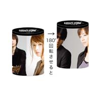 GARNET CROW | GARNET CROW Symphonic Concert 2010 SUMMER 缶 -CANDY POP ver-