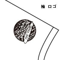 GARNET CROW | livescope Final メンバーデザインT東京0524