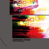 GARNET CROW | livescope Final メンバーデザインT大阪0608