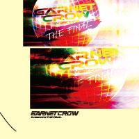 GARNET CROW | livescope Final メンバーデザインT大阪0609