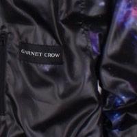 GARNET CROW | livescope 2013 リバーシブルジャケットパーカー -wish★モデル-