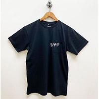 ZARD | ZARD 黒Tシャツ【ロゴ】