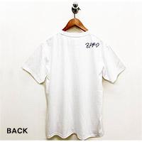 ZARD | ZARD 白Tシャツ【30th】