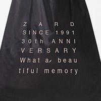 ZARD | ZARD エコバッグ