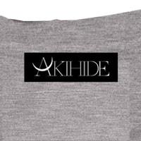 AKIHIDE | Amber Tシャツ