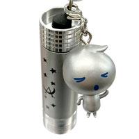 AKIHIDE | 月光の旅団 Namida kun Light 〜涙の灯火〜