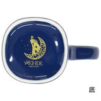 AKIHIDE | Lapis Lazuli マグカップ