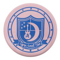 AKIHIDE | 月と星のキャラバン Gypsy Sweet Tea