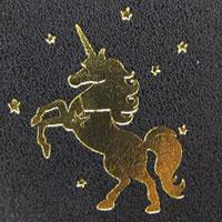 AKIHIDE | 月と星のキャラバン ボールペン&ノートセット