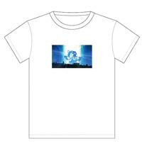 OTMGirls feat. アグレッシブ烈子 | AR Tシャツ ライヴ / t-shirt live