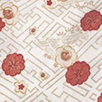 TENDERLAMP | あず姫の巾着