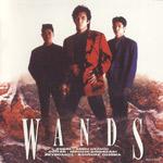 WANDS | WANDS