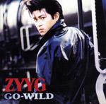 ZYYG | GO-WILD