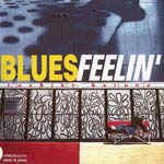 春名俊希 | BLUES FEELIN'