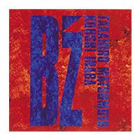 B'z | 【キャンペーン対象商品】TV STYLE