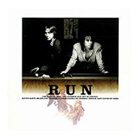 B'z | 【キャンペーン対象商品】RUN
