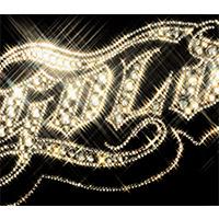 B'z | 【キャンペーン対象商品】GOLD