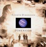 DIMENSION | FOURTH DIMENSION