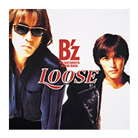 B'z | 【キャンペーン対象商品】LOOSE