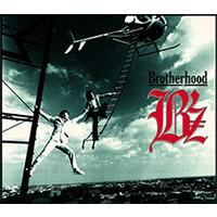 B'z | 【キャンペーン対象商品】Brotherhood