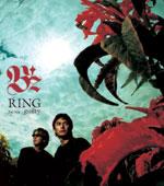 B'z | RING