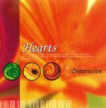 DIMENSION | 14th Dimension