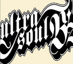 B'z | ultra soul
