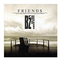 B'z | 【キャンペーン対象商品】FRIENDS