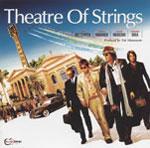 松本孝弘(TAK MATSUMOTO) | Theatre Of Strings