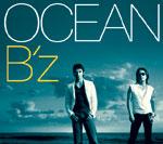 B'z | OCEAN