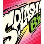 B'z | SPLASH!