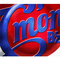 B'z | 【キャンペーン対象商品】C'mon 【通常盤】