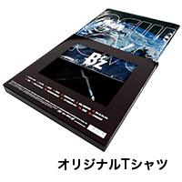 B'z | NEW LOVE【初回生産限定盤】