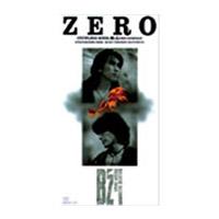 B'z | 【キャンペーン対象商品】ZERO