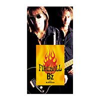 B'z | 【キャンペーン対象商品】FIREBALL