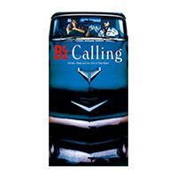 B'z | 【キャンペーン対象商品】Calling