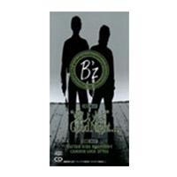 B'z | 【キャンペーン対象商品】愛しい人よGood Night...