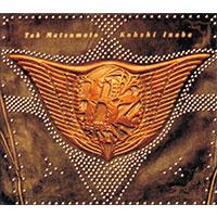 B'z | The 7th Blues【アナログレコード】